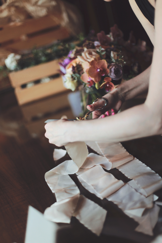 autumn-gatsby-wedding-27.jpg