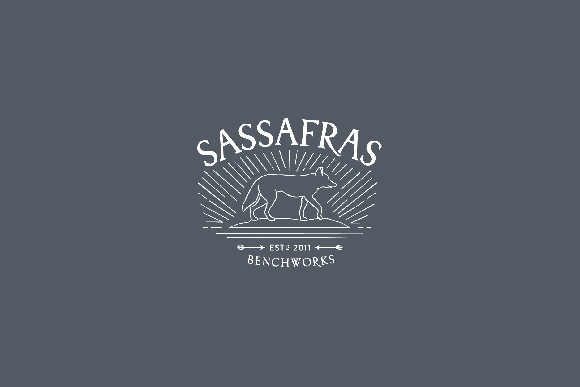 FGD_01_Sassafras.jpg