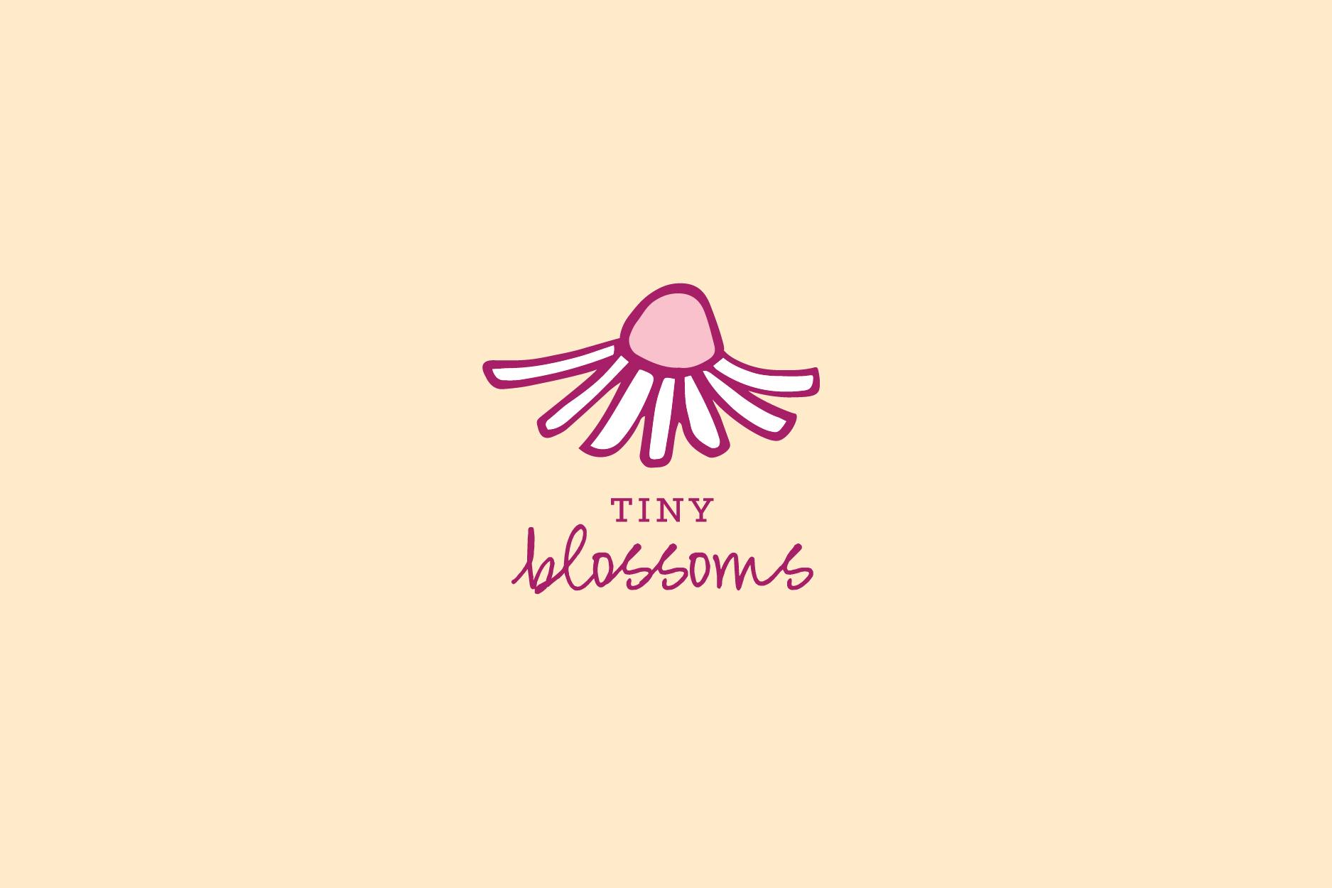 FGD_Logos_TinyBlossoms.jpg