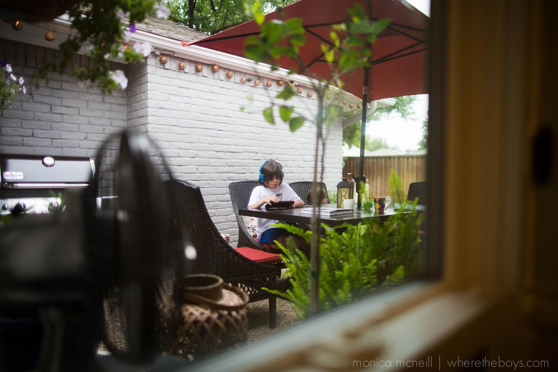 Monica McNeill WTB July 28 Spotlight-15.jpg
