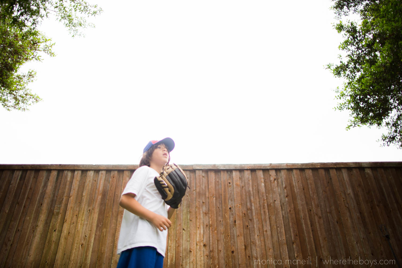 Monica McNeill WTB July 28 Spotlight-25.jpg