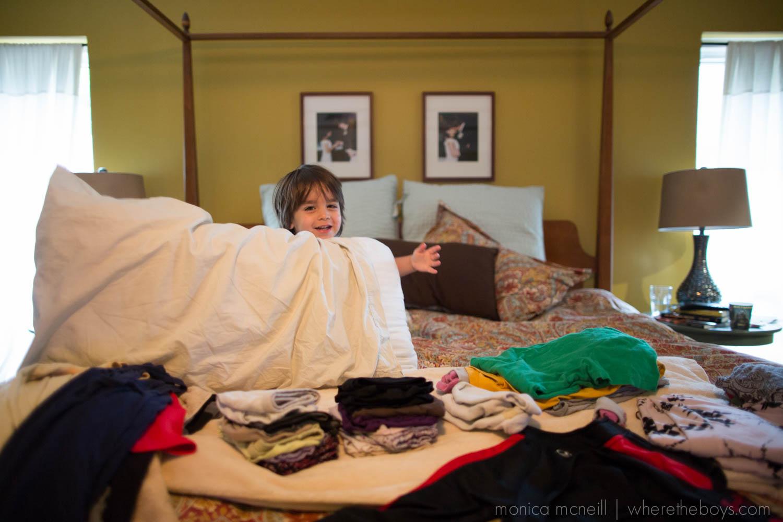 Monica McNeill WTB July 28 Spotlight-38.jpg