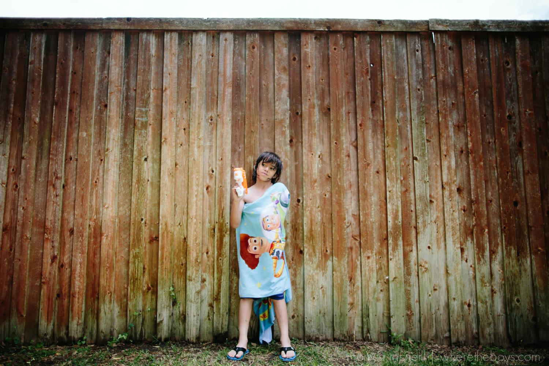 Monica McNeill WTB July 28 Spotlight-56.jpg
