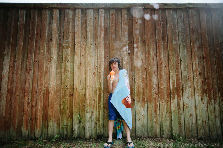 Monica McNeill WTB July 28 Spotlight-57.jpg