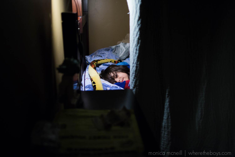 Monica McNeill WTB July 28 Spotlight-75.jpg