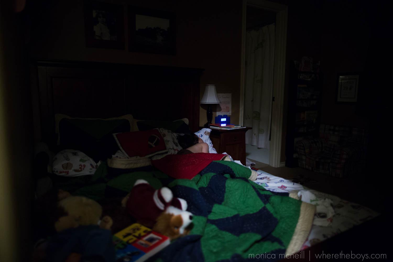 Monica McNeill WTB July 28 Spotlight-77.jpg