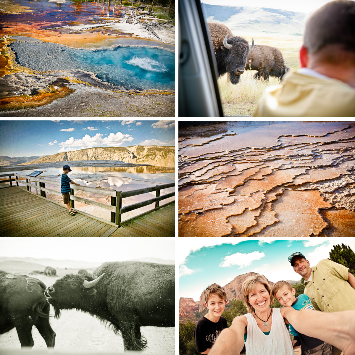 4-yellowstone roadtrip.jpg
