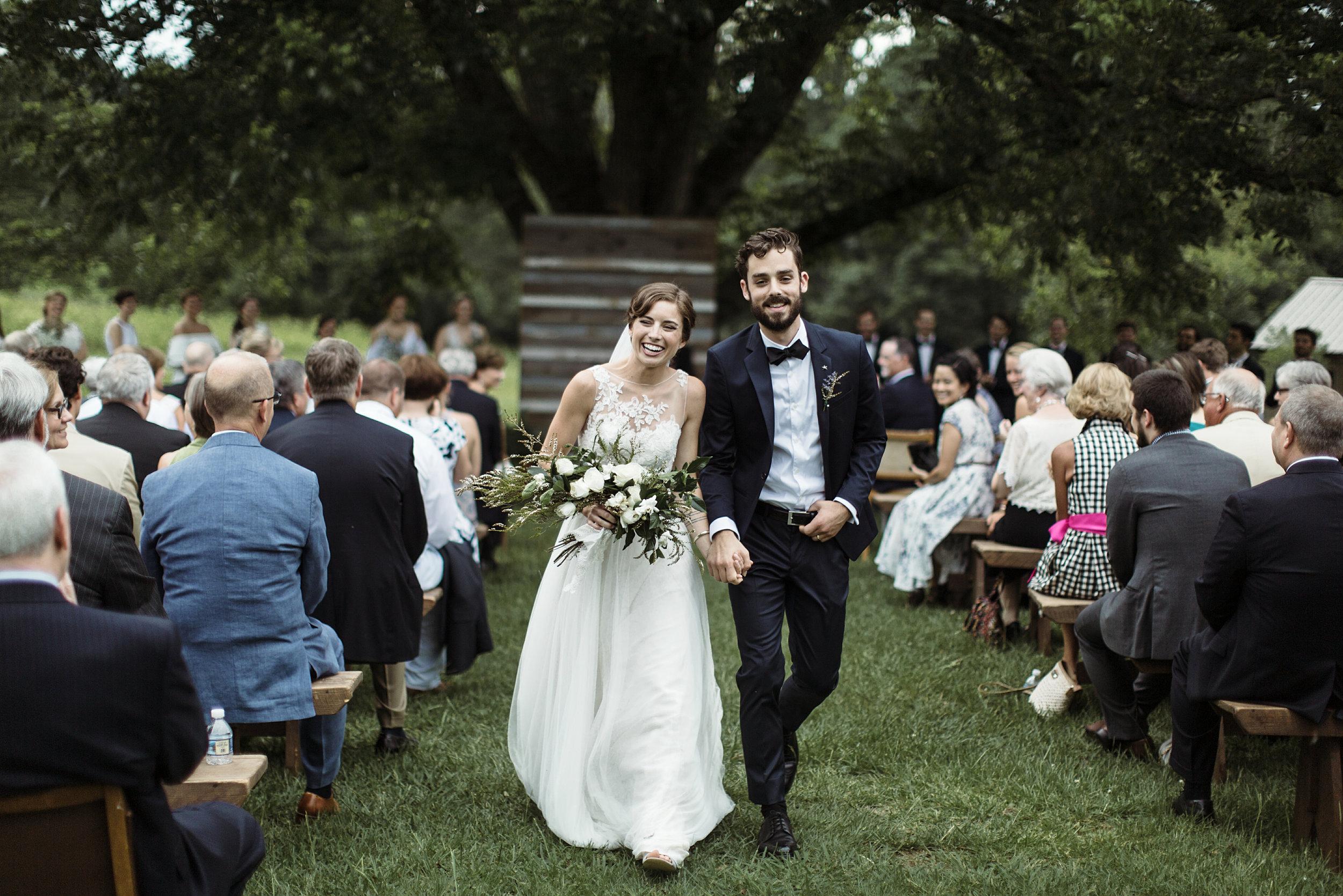 fort payne wedding photographer