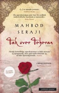 Norwegian 2nd Edition