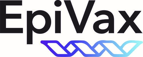 epivax.jpg