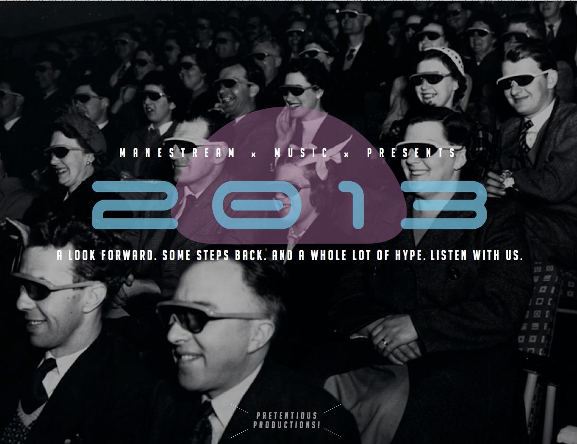 2013 2.1.jpg