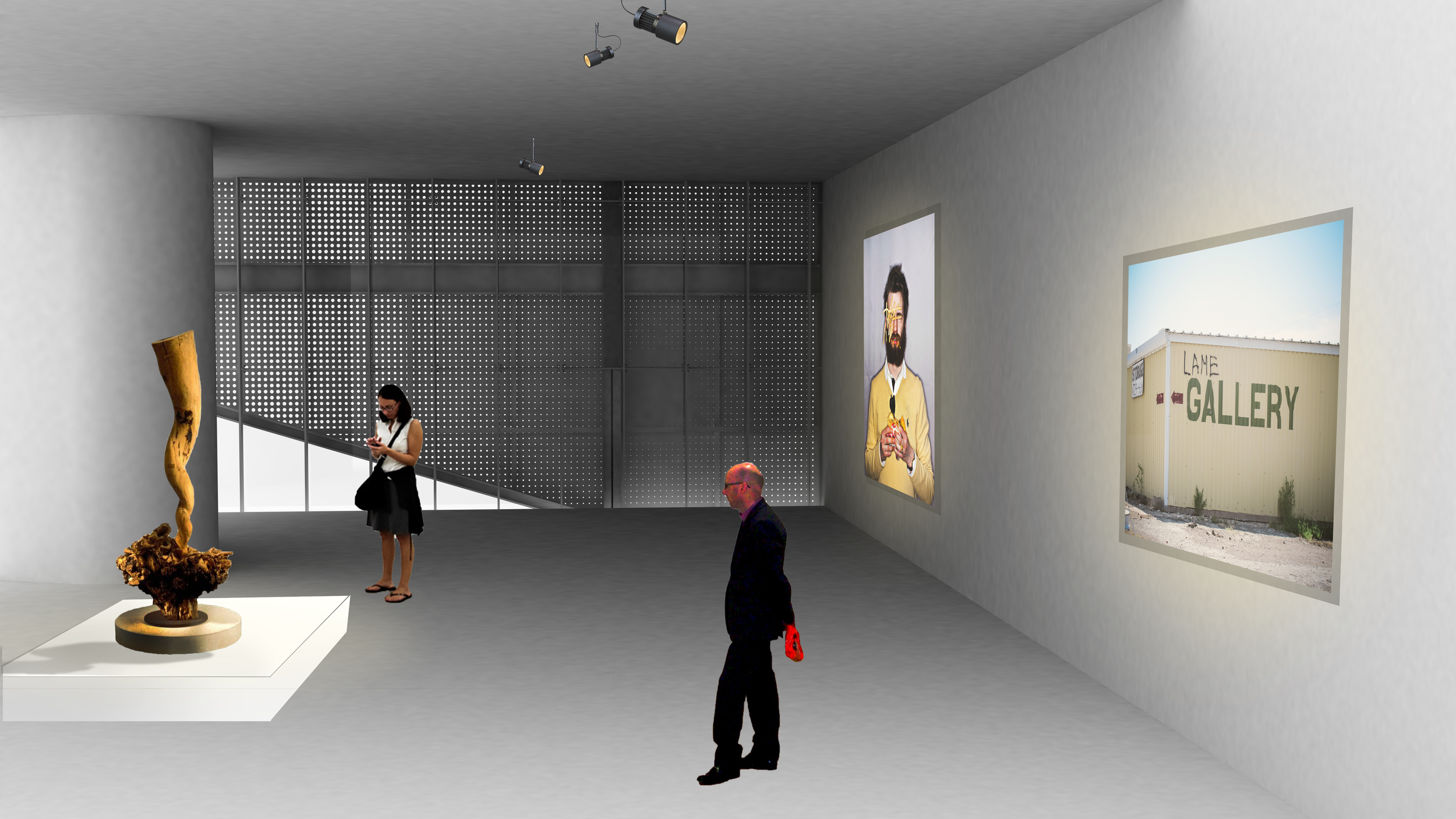 GalleryRender.png