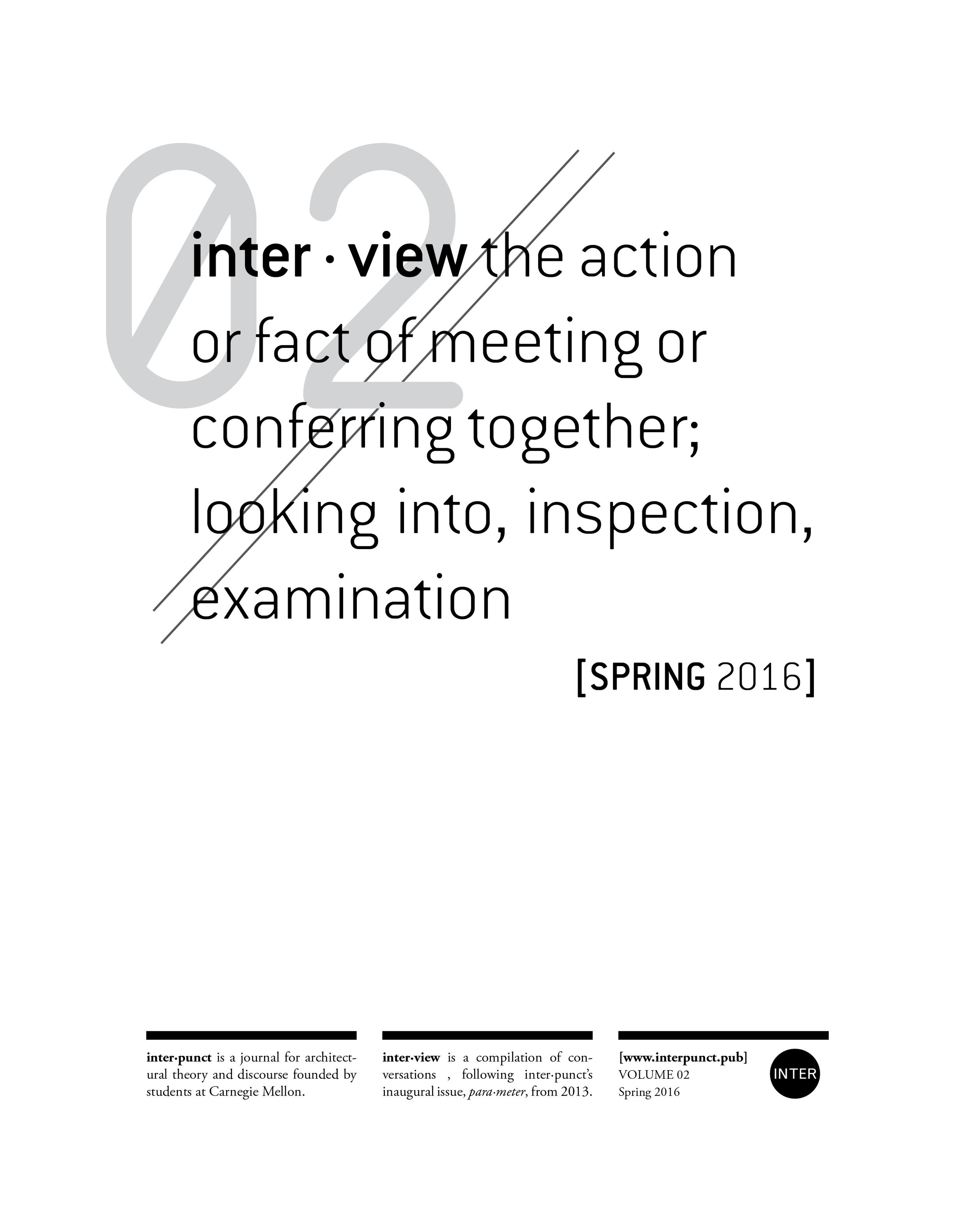 Interpunct_Posters.jpg