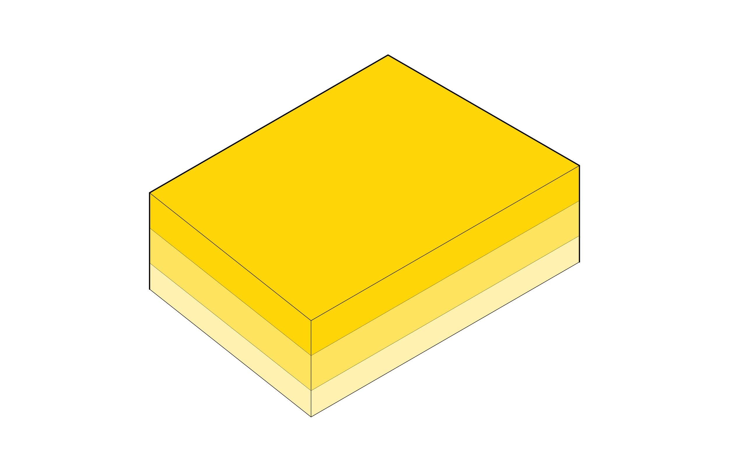 FORM_0.jpg