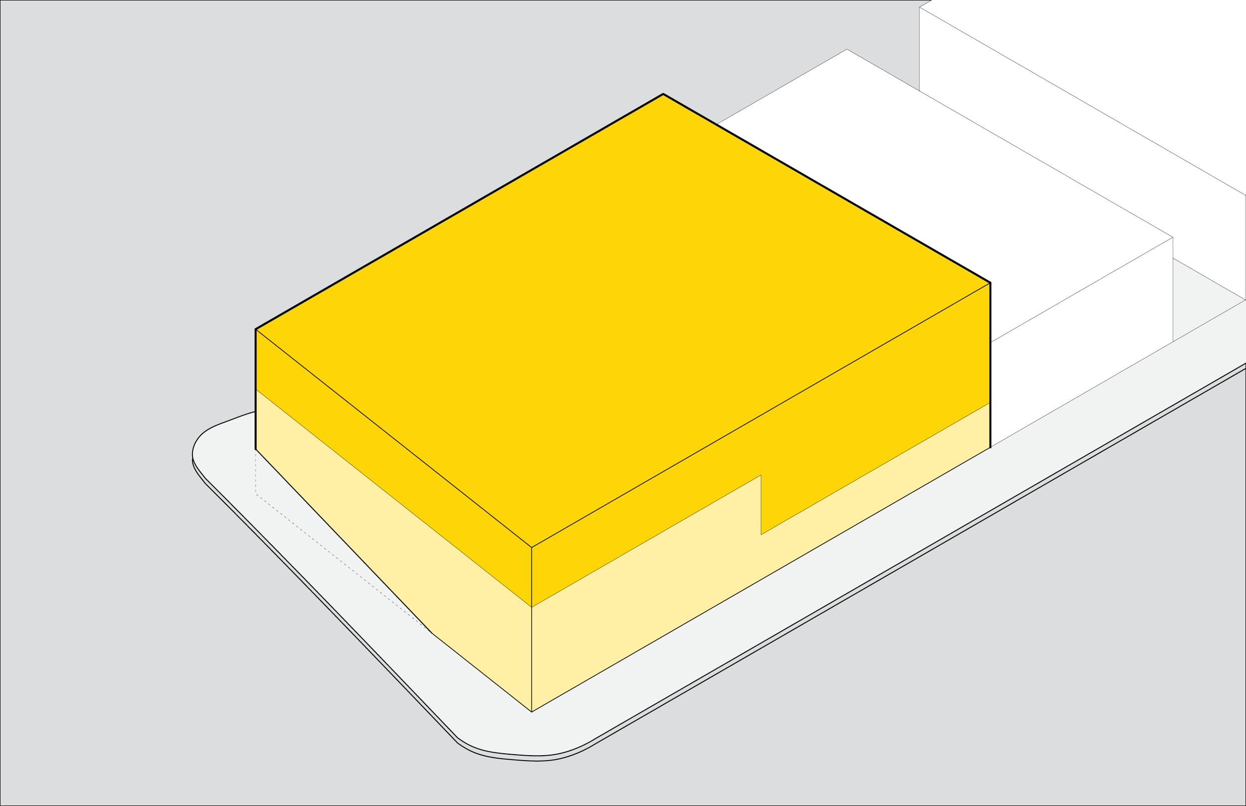 FORM_02.jpg