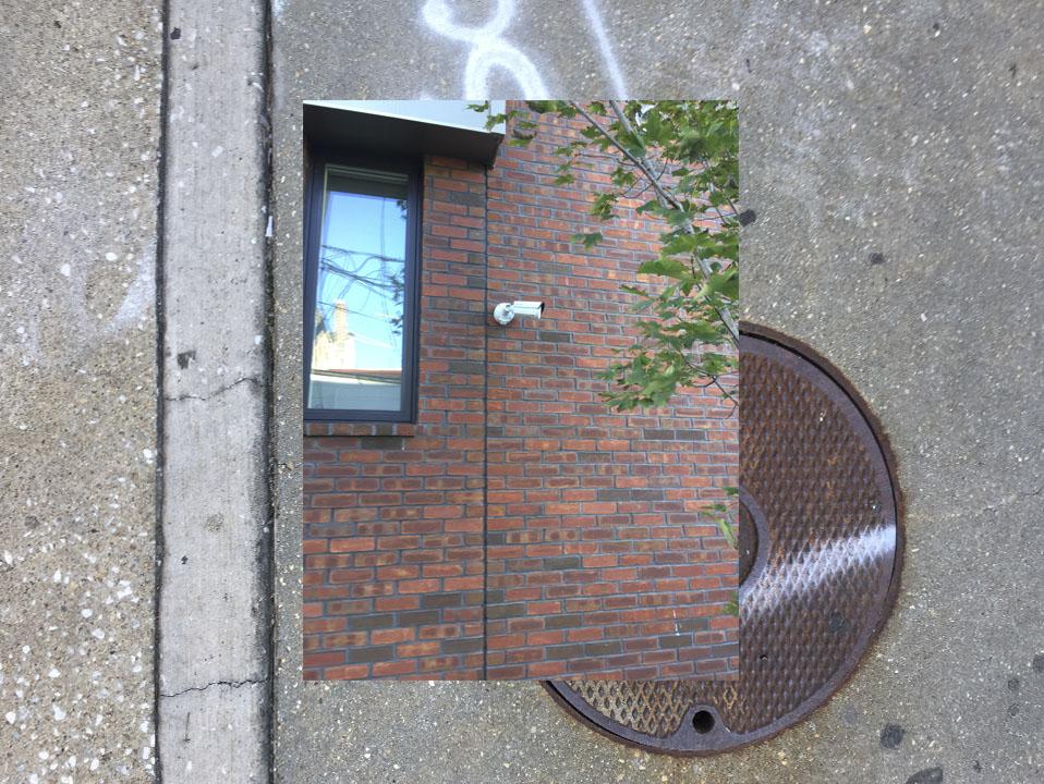 Baltimore_0001_Frame 22.jpg