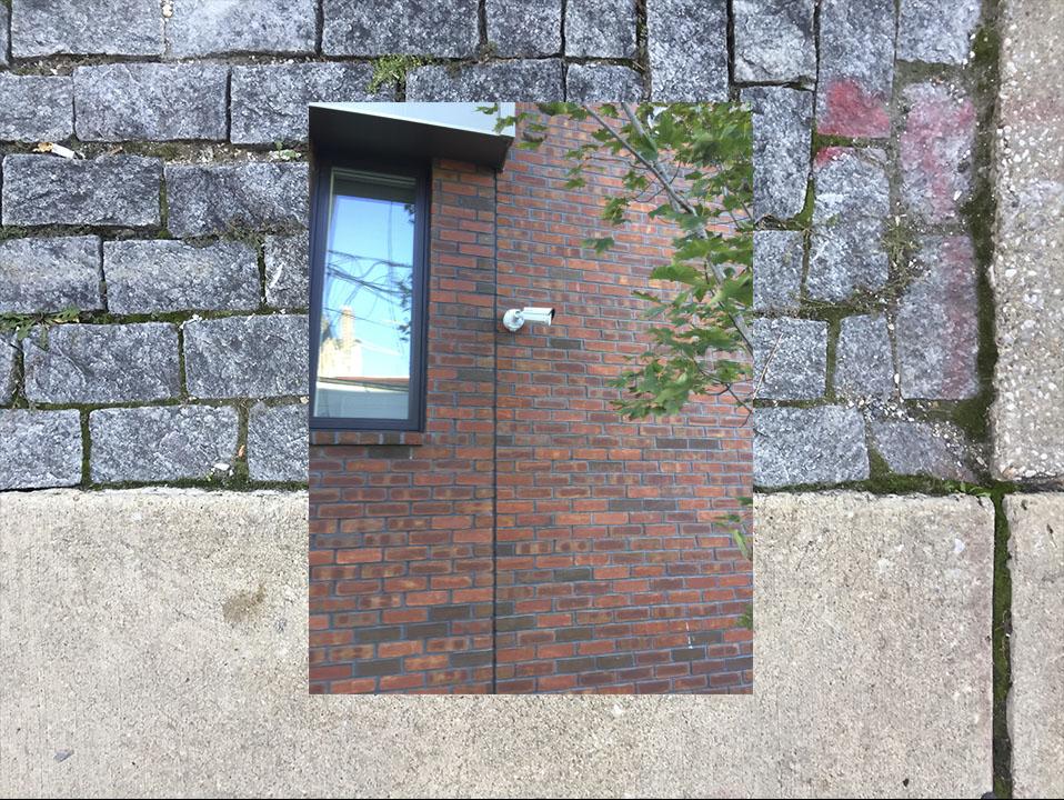 Baltimore_0000_Frame 23.jpg