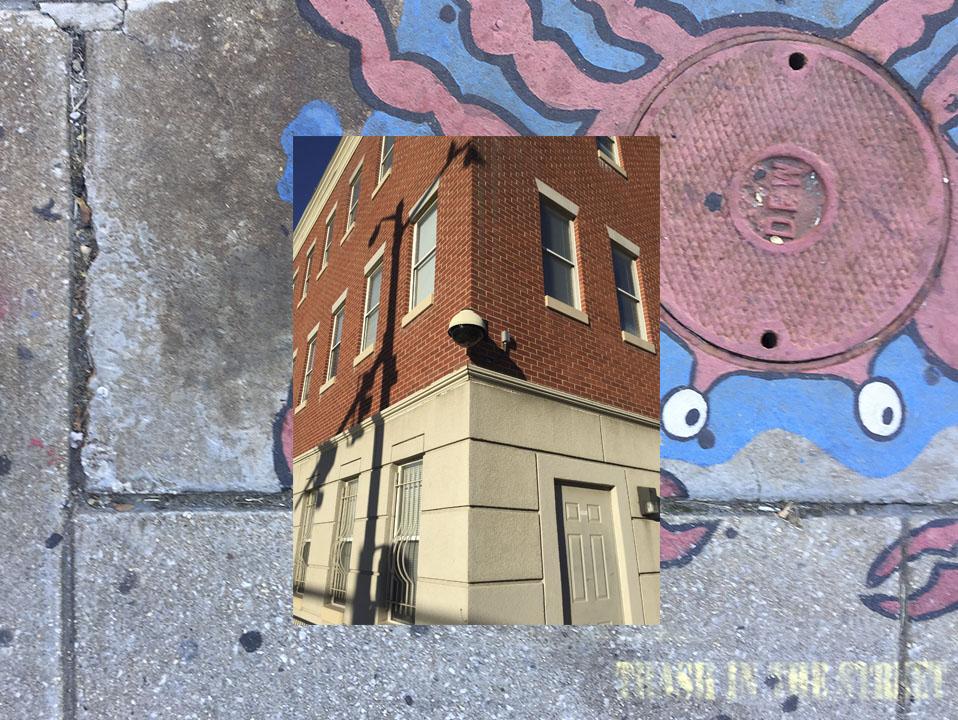 Baltimore_0002_Frame 21.jpg