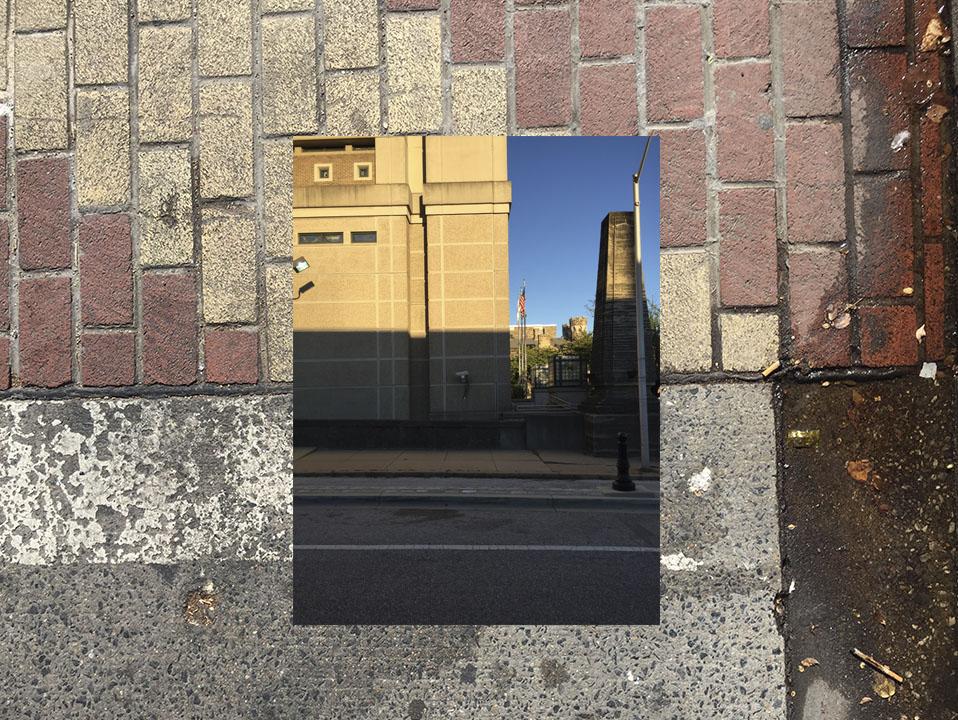 Baltimore_0004_Frame 19.jpg