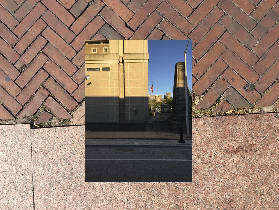 Baltimore_0005_Frame 18.jpg