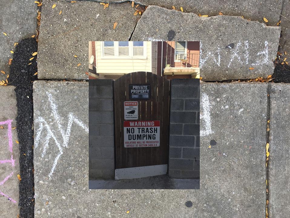 Baltimore_0006_Frame 17.jpg