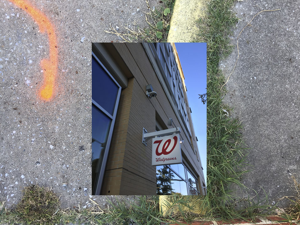 Baltimore_0008_Frame 15.jpg