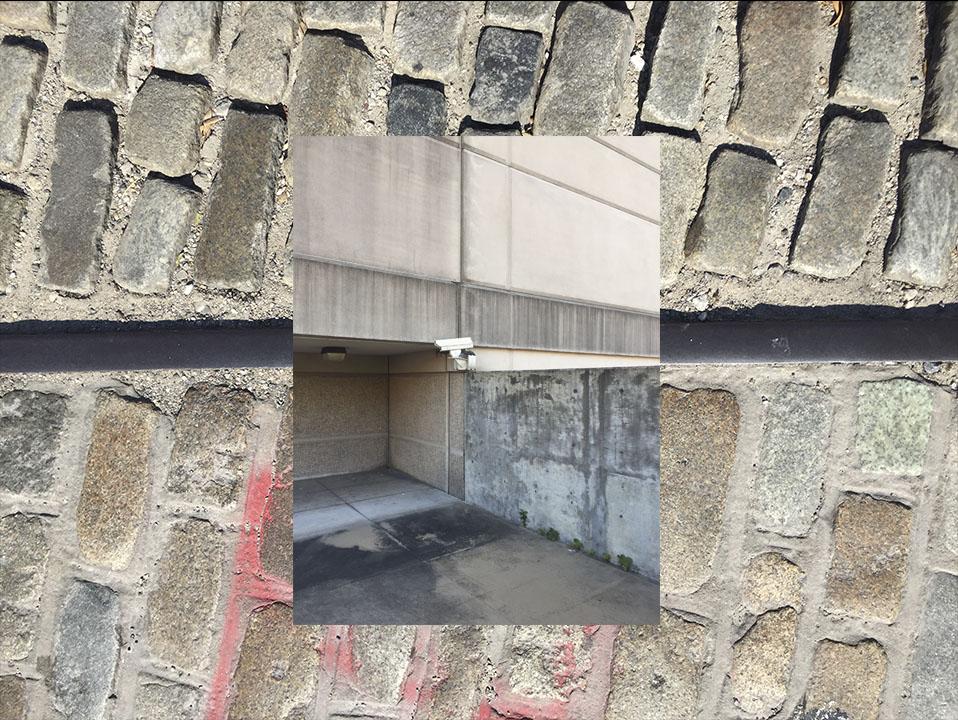 Baltimore_0011_Frame 12.jpg