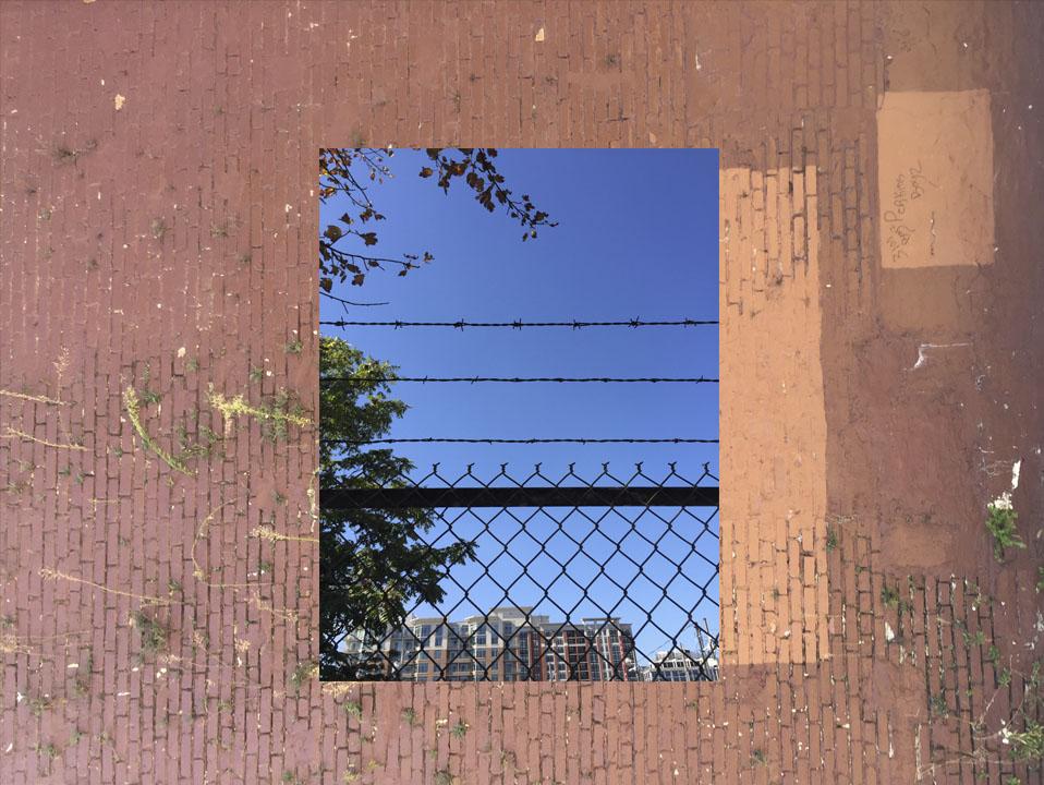 Baltimore_0019_Frame 4.jpg