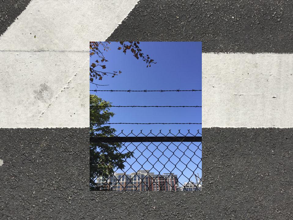 Baltimore_0018_Frame 5.jpg