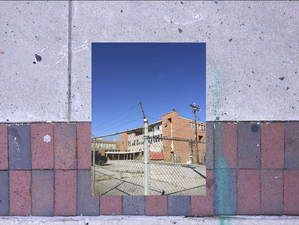 Baltimore_0020_Frame 3.jpg