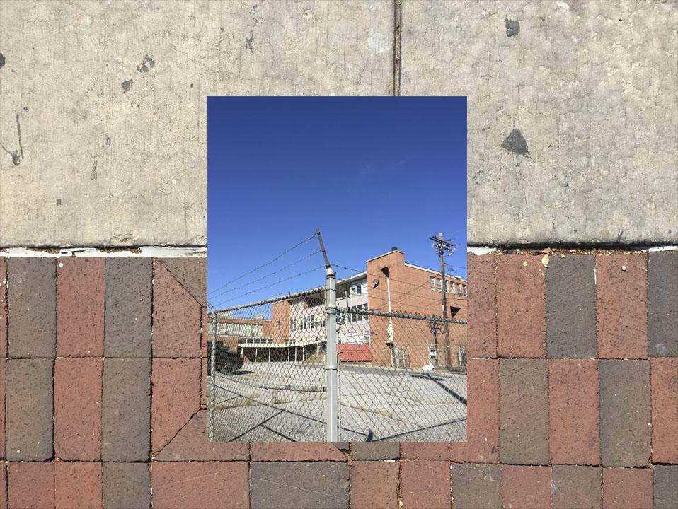 Baltimore_0021_Frame 2.jpg