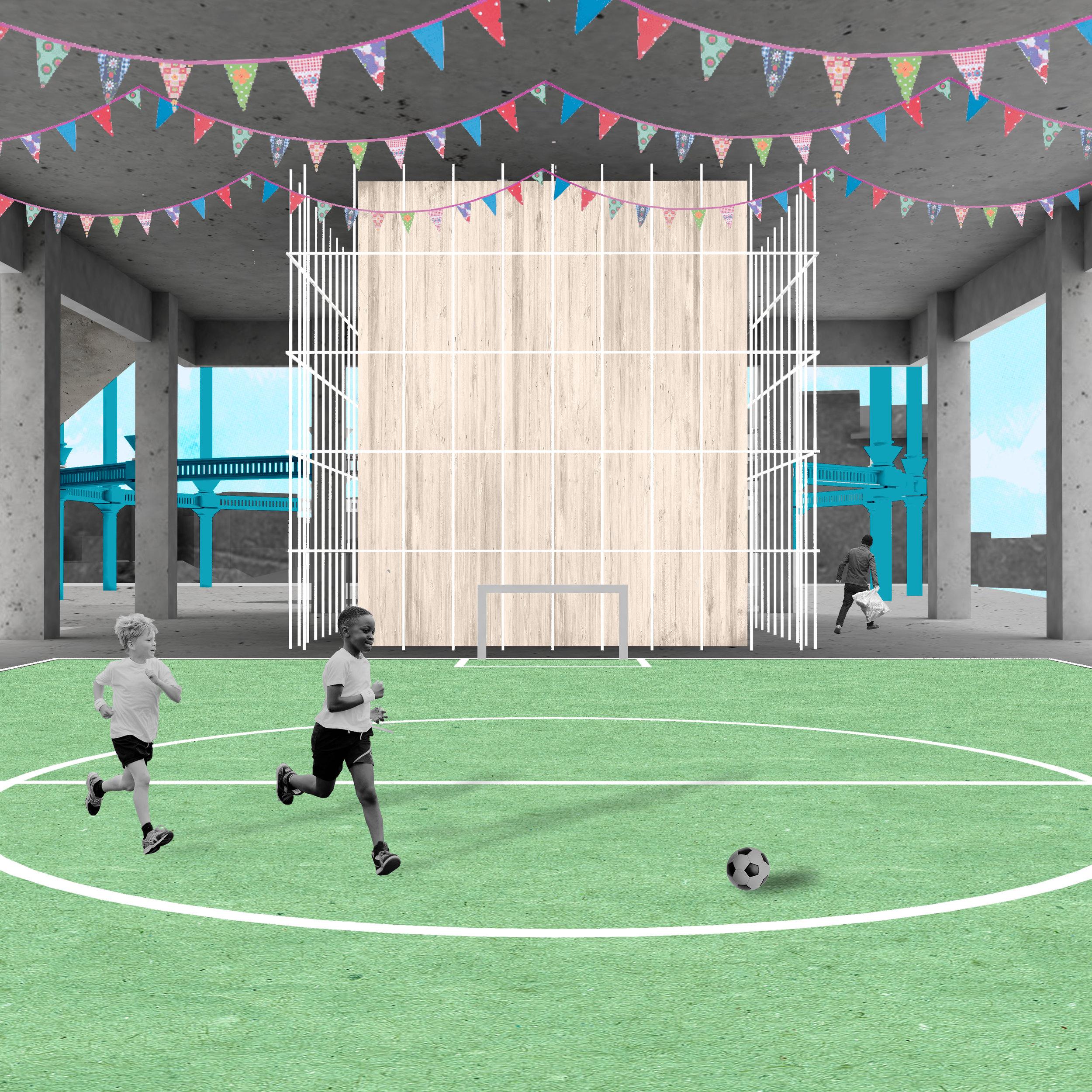 Ext_Soccer.jpg