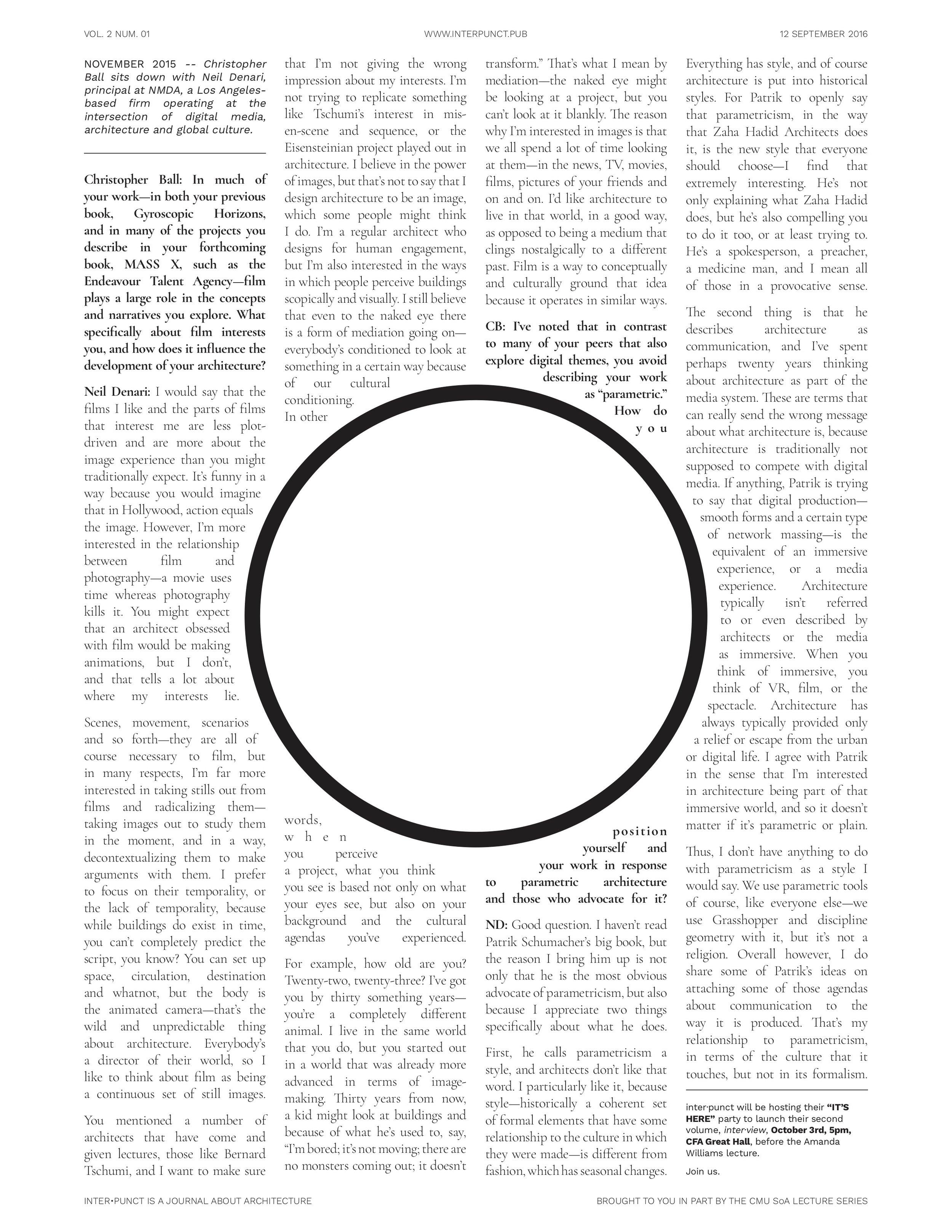 Newsletter01_mford_PRINT_02.jpg