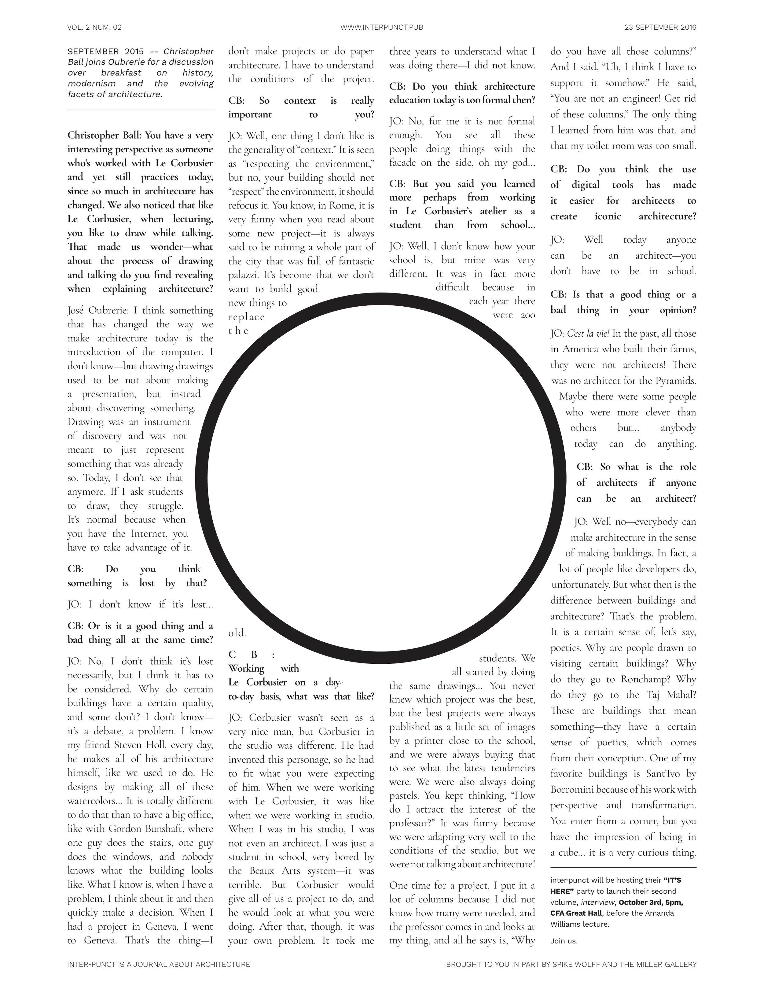 Newsletter02_JOubrerie_PRINT_01.jpg