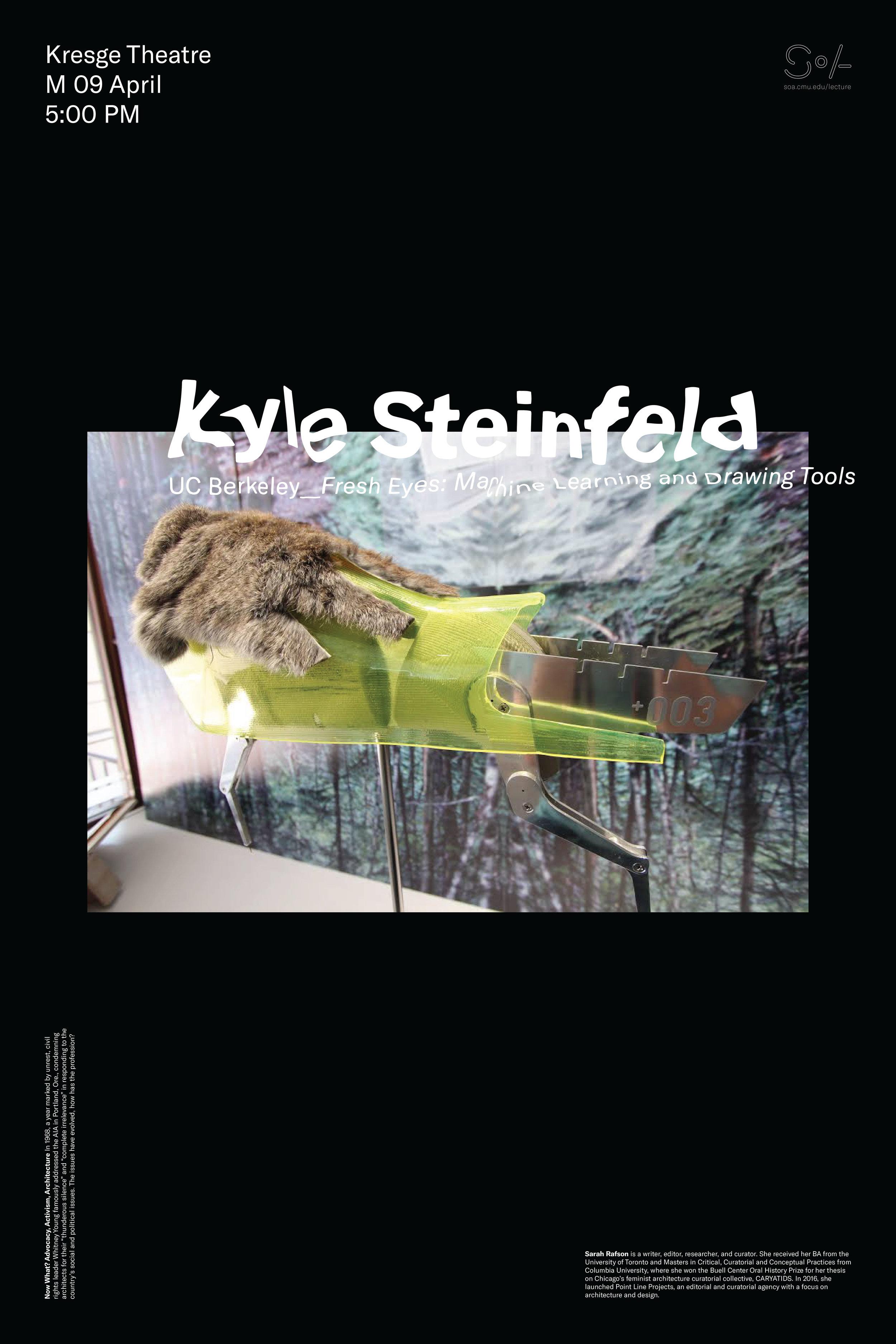 07_KyleSteinfeld-01.jpg