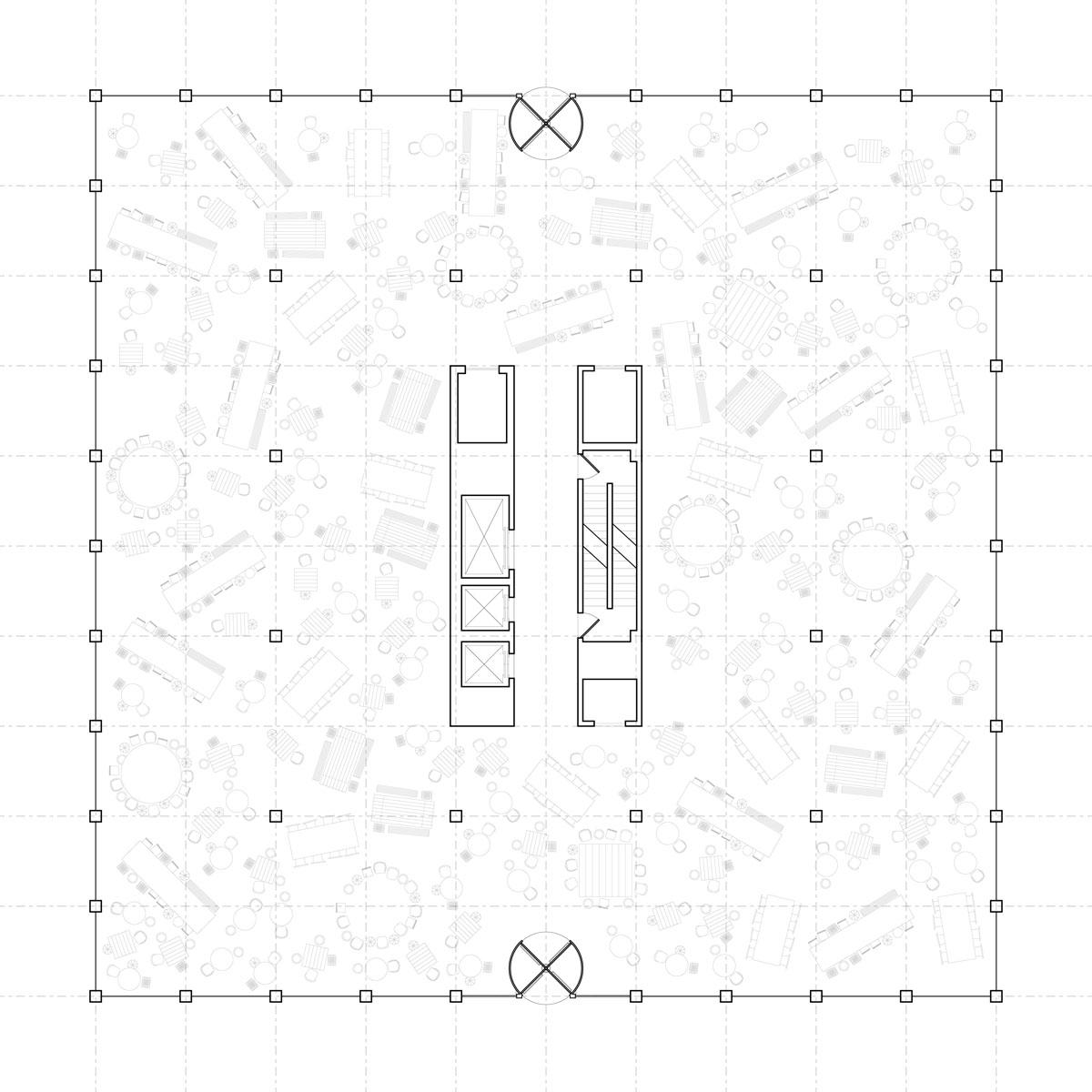 05_PLAN-Tables-01.jpg
