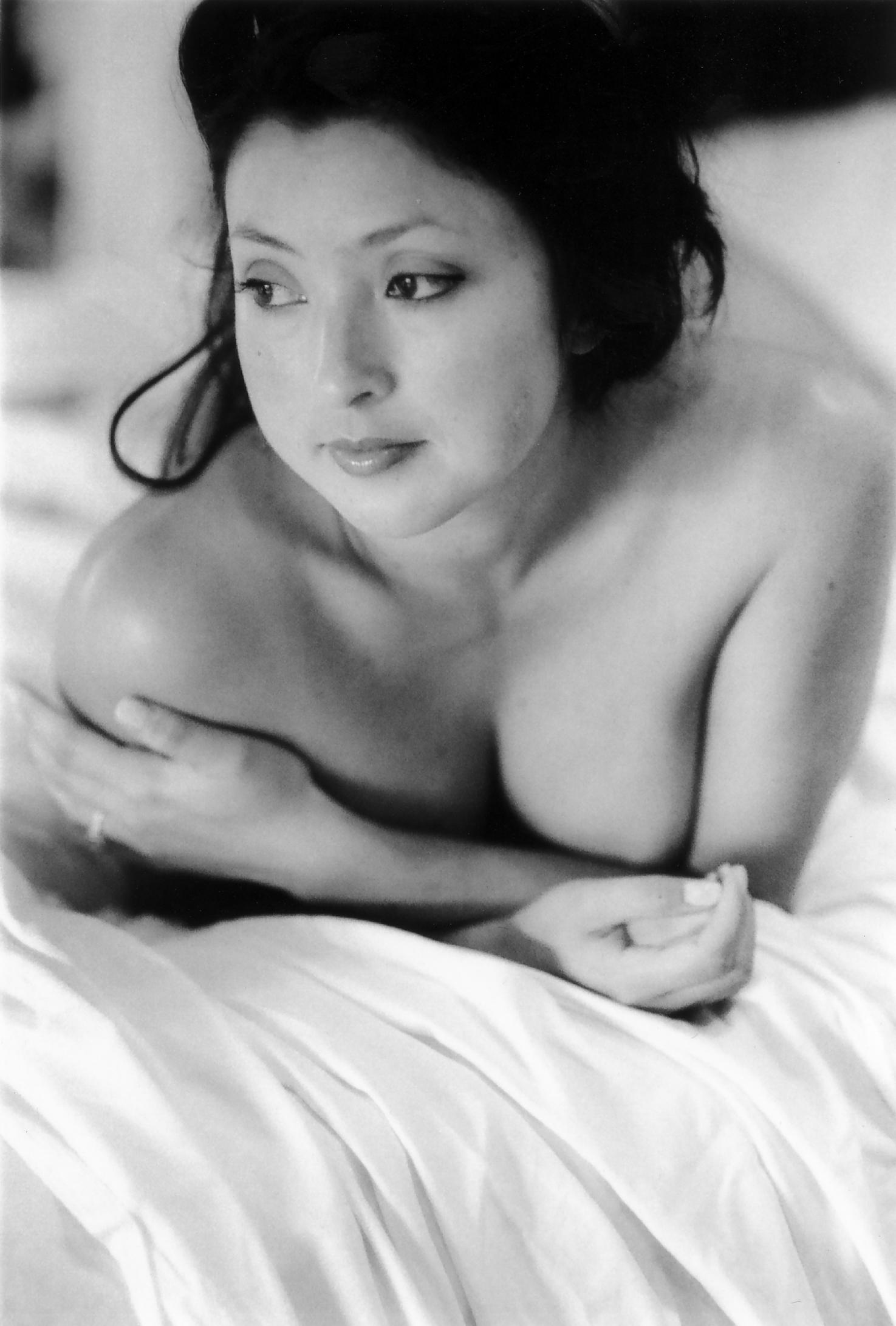 intimate-26.jpg