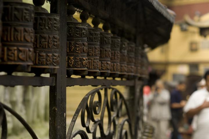 Nepal-4309.jpg