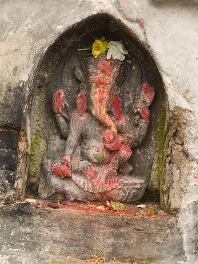 Nepal-4337.jpg