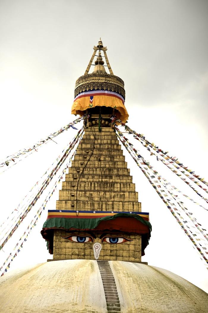 Nepal-4390.jpg