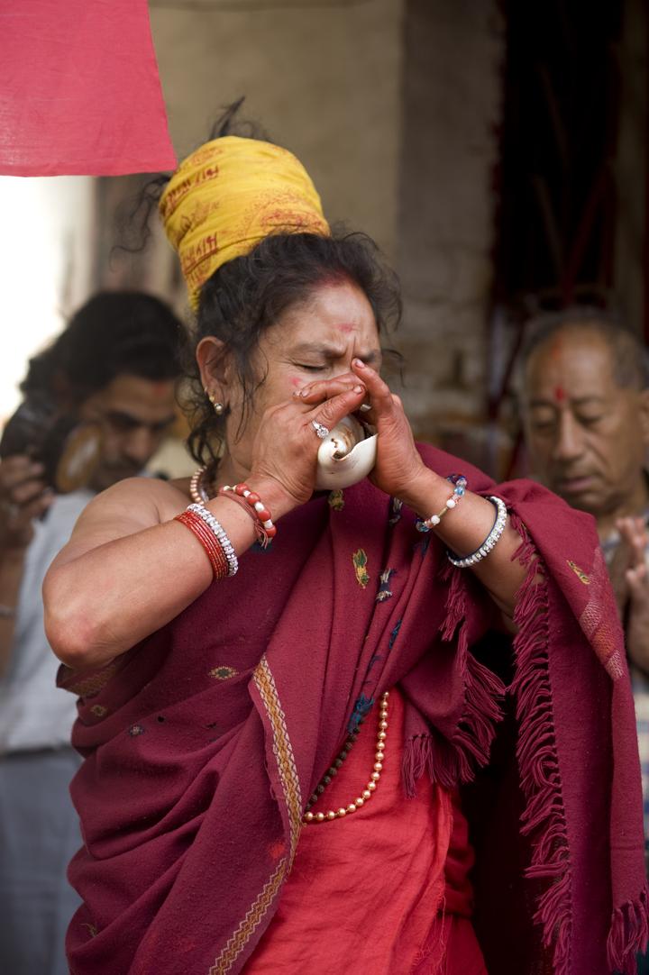 Nepal-4548.jpg