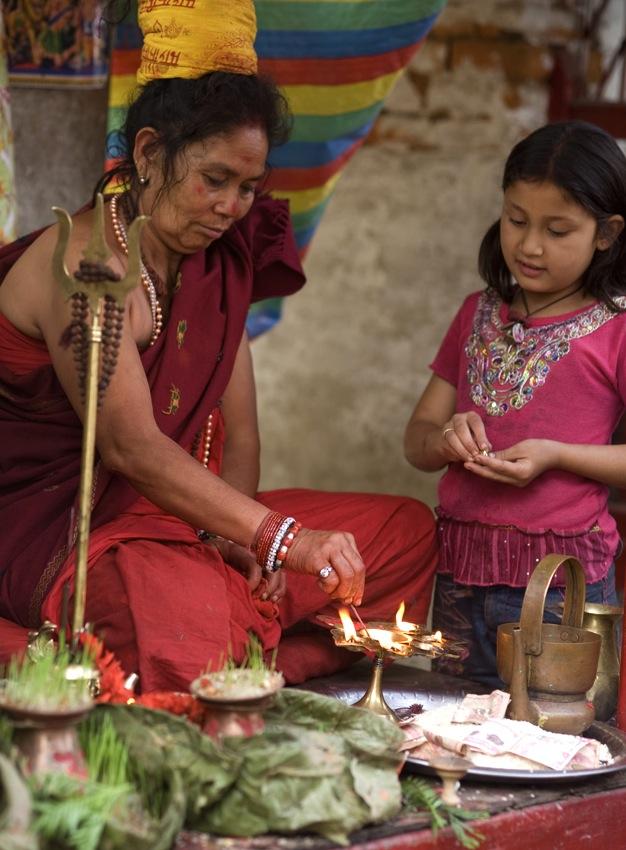 Nepal-4579.jpg
