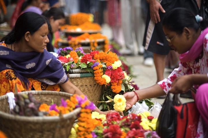Nepal-4741.jpg