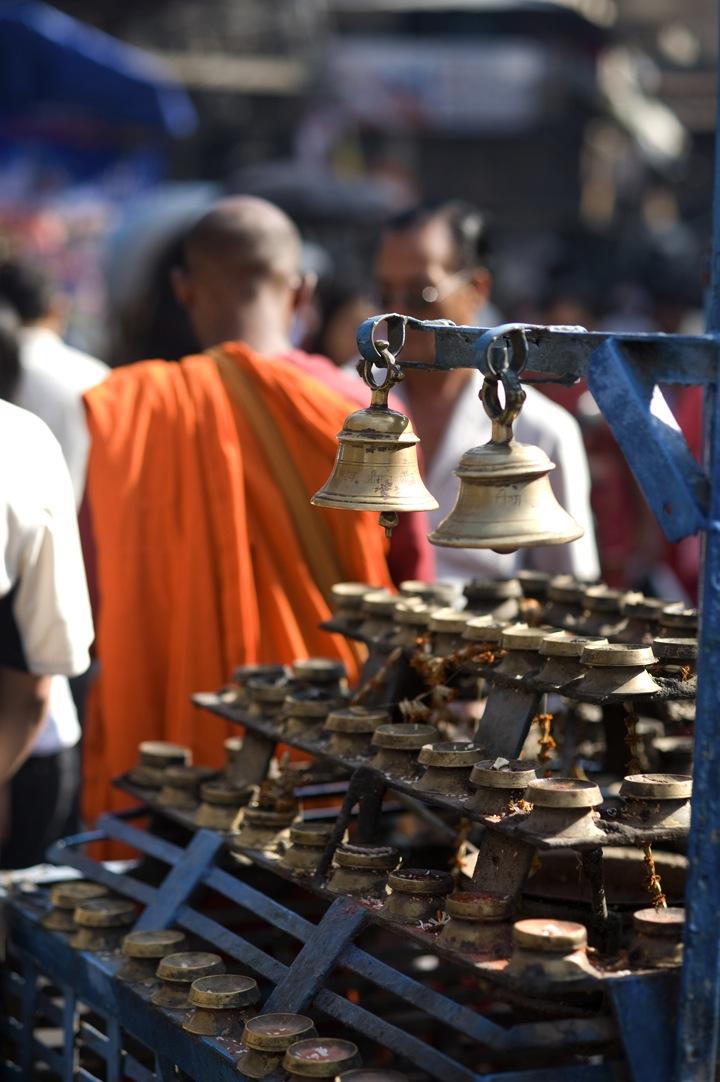 Nepal-4833.jpg