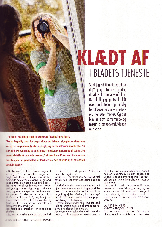 Femina_page7.jpg