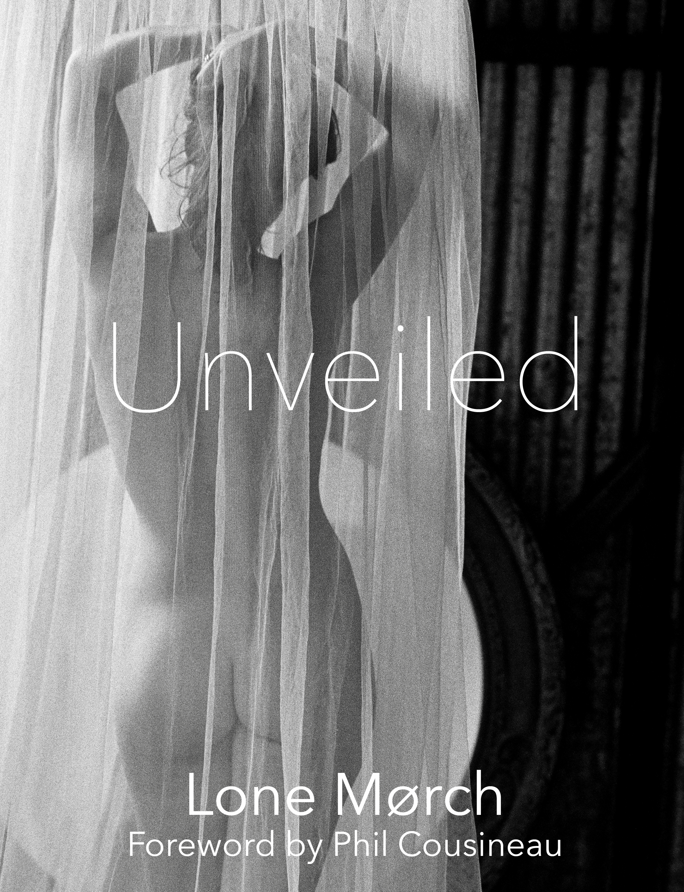 cover-unveiled.jpg