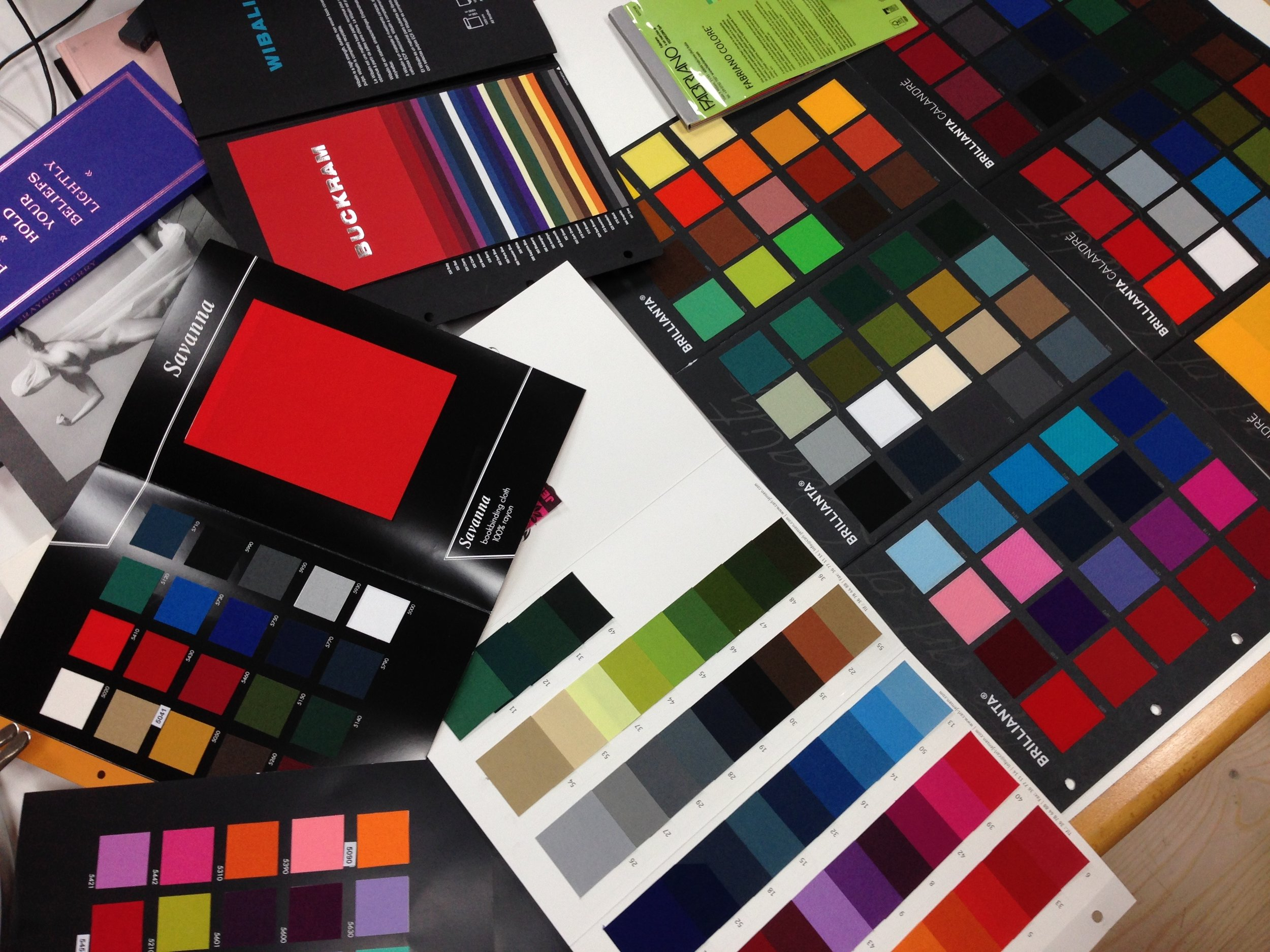 colorswatches_6623.jpg