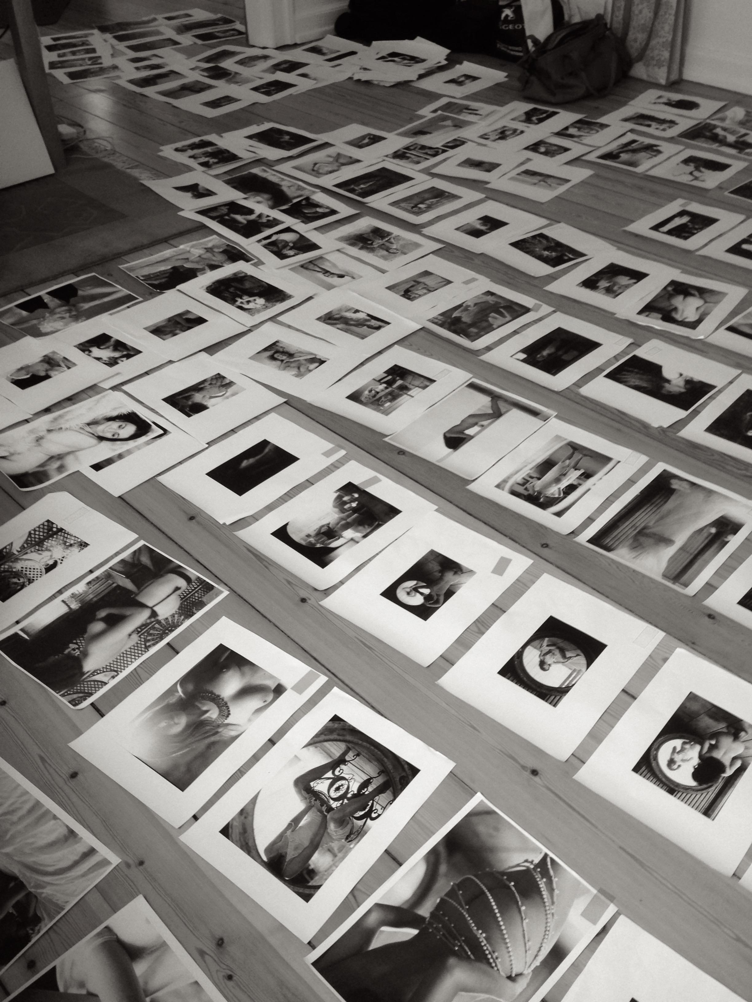 sorting_photos.jpg
