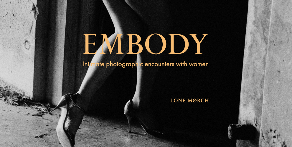 embody-banner.jpg