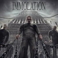 immolation.jpg